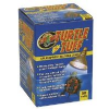 Zoomed Turtle Tuff Lamp 75w